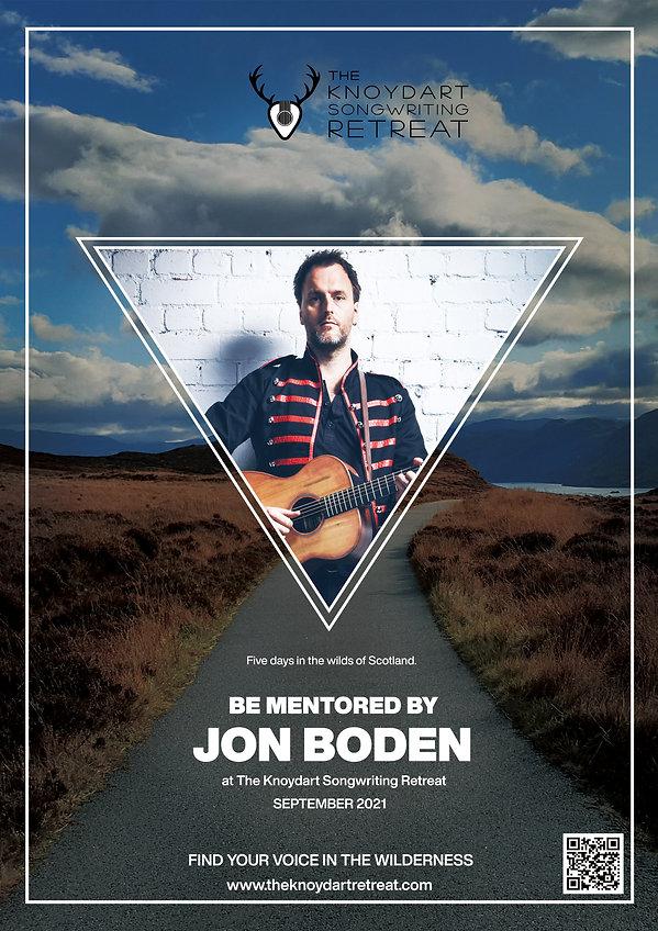A4 Knoydart Jon Boden.jpg