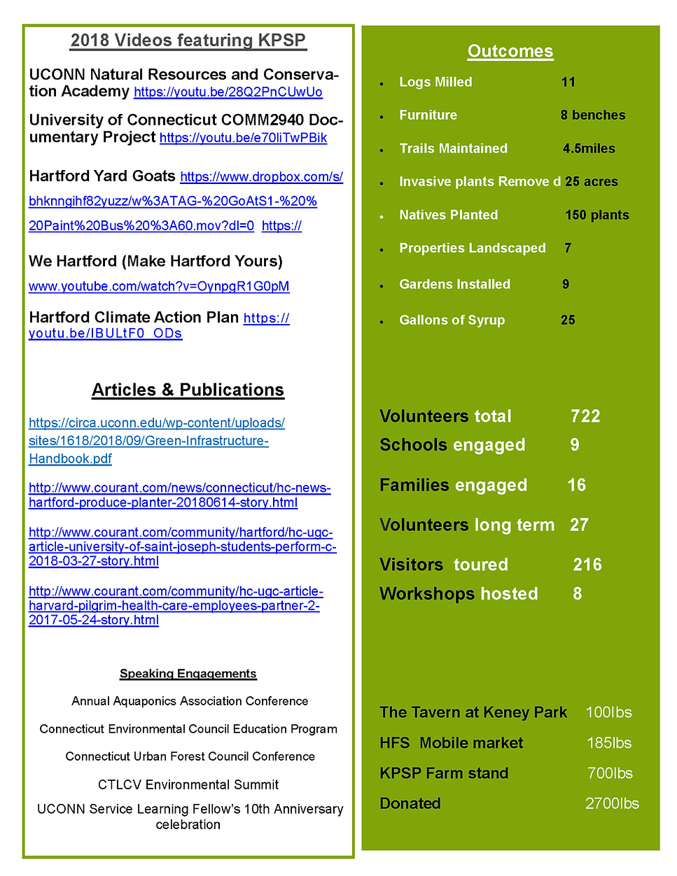 2018 annual report_Page_4.png