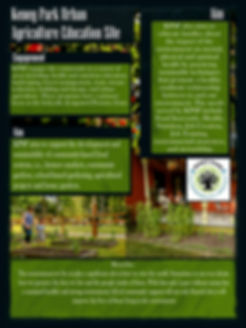 Education Site poster 1.jpg