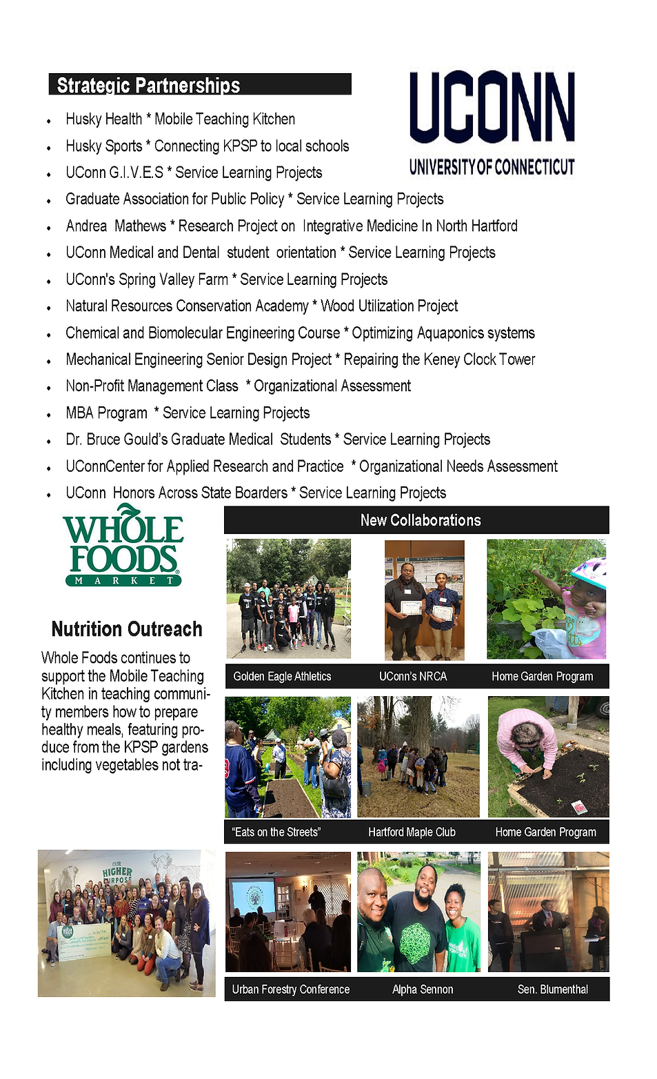 2018 annual report_Page_3.png
