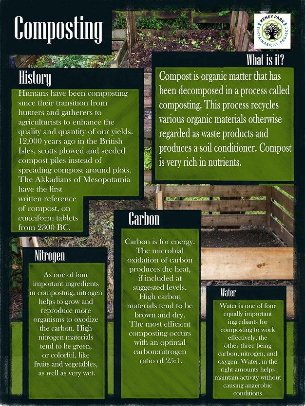 composting poster final.jpg