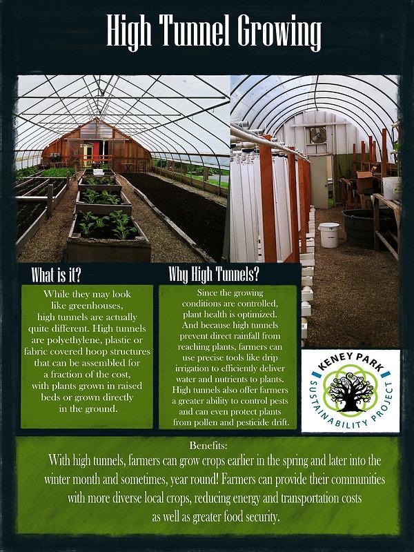 High-Tunnel Poster final.jpg