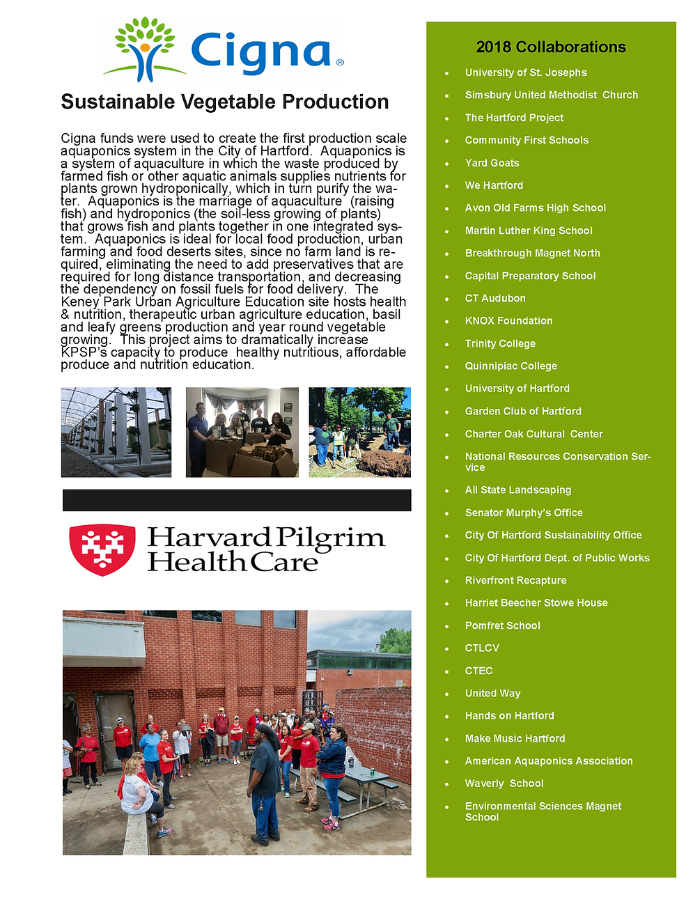 2018 annual report_Page_2.png