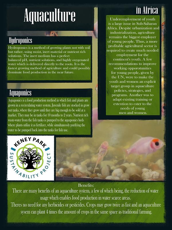 Aquaculture Poster 1.png