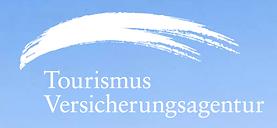 TVA Tourismusversicherungsagentur GmbH.p