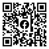 211421419_1132547847269537_7735209219532986615_n.png