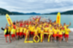 Ironman2017.PNG