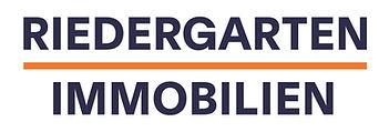 Logo Riedergarten.jpg