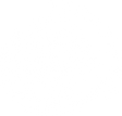 NPOKH Logo White .png