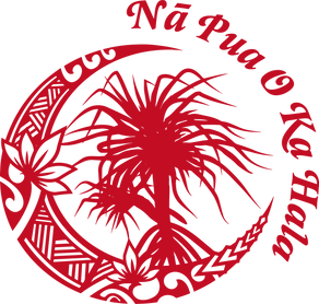 NPOKH Logo Red .png