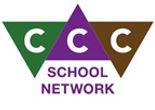 CCC Right logo.jpg