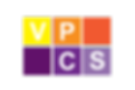 The Vinelan Public charter school logo