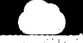 occ_login_logo.png
