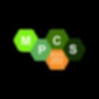 MillvillePublicCharterSchool Logo
