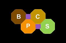 Bridgeton Public Charter School  logo