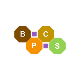 Bridgeton_logo.png