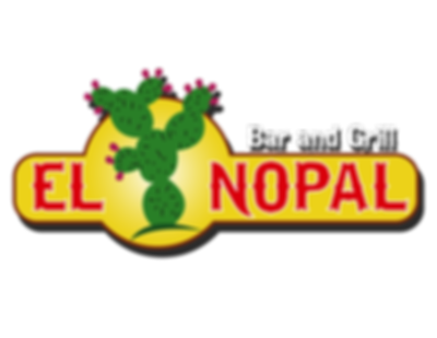 El Nopal Restaurant Bar and Grill