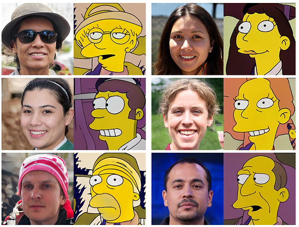 Face2Simpsons.png