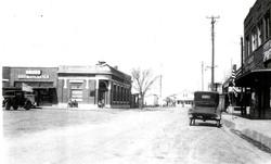 Bank of Carrollton