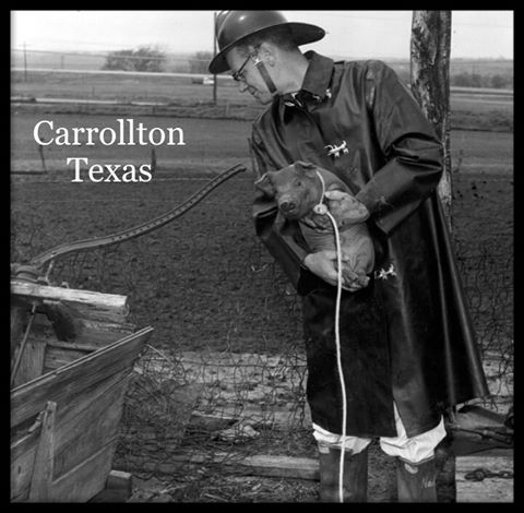 Carrolltonthen5