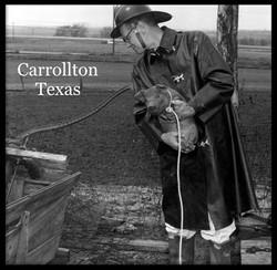 Carrolltonthen5