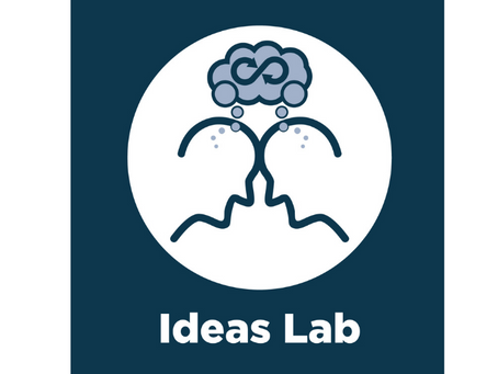 30 Ideas Labs ... Here's Some of What We Heard