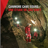 Canmore Cave Tours FR.JPG