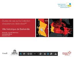 barkerville-FR.JPG