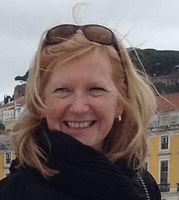 Jane Osler