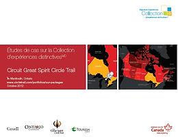 Great Spirit Circle Trail FR.JPG