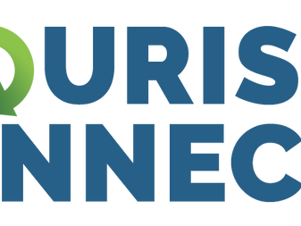 Tourism Cafe Launches Tourism Connects - A new national online learning program