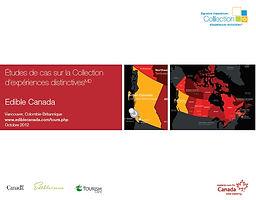 Edible Canada FR.JPG
