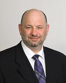 Craig Foley CEO Hospitality Newfoundland and Labrador