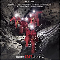 canmore cave tours 3 years later.JPG