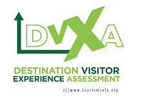 Destination Visitor Experience Assessment