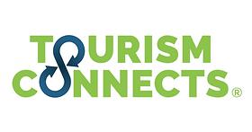 Tourism Connects logo