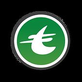 Tourism Cafe Logo