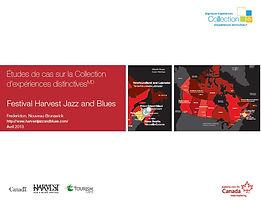 Festival Harvest Jazz and Blues FR.JPG