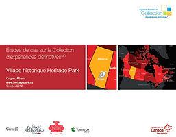 Heritage Park FR.JPG