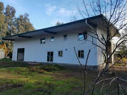 Steel House Bell RD.jpg