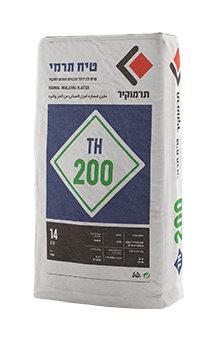 TH200 תרמוקיר