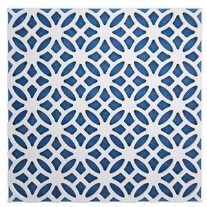 VIC pattern