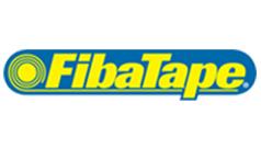 fibatapo