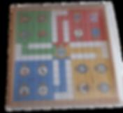 Uckers Board-Foam Envelope.png