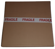 Uckers Board packaging.png