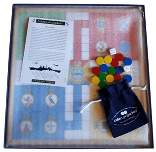 Uckers Board_packaged.png