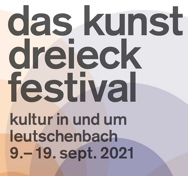 KunstdreieckFestval_2021s_edited.png