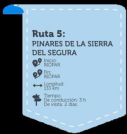 RUTA-5-ss.png