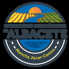Marca-Comarca-Mancha-Jucar-Centro.png