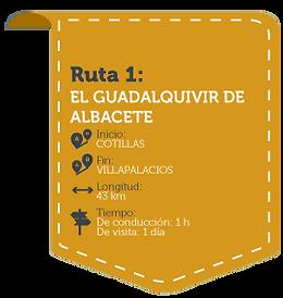 RUTA-1-SACAM.png